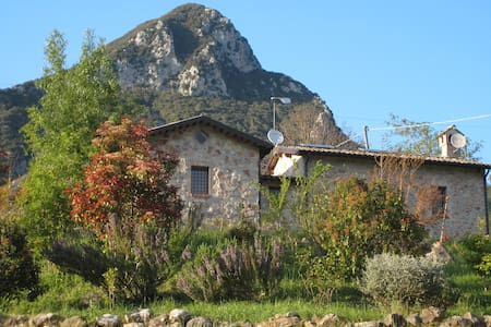 Ancaiano Country House - Casaletto