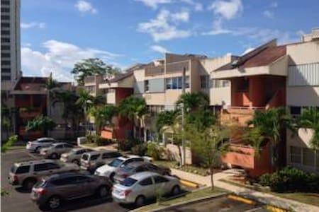 Alborada - Bayamón - Apartament