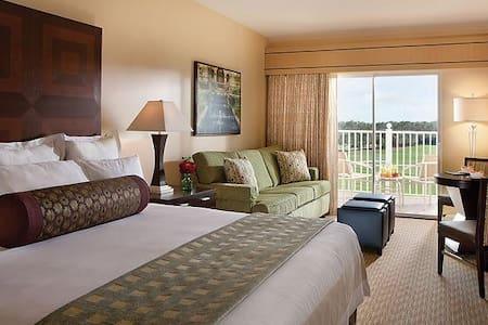 Marriott Grande Vista Villa - Orlando