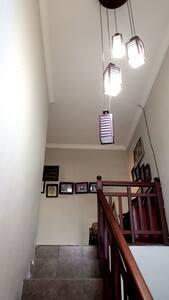Rumah Ramah Woeland's