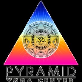 Ely's logo