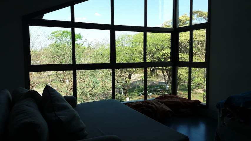 Casa de Campo em Condominio fechado - Salto