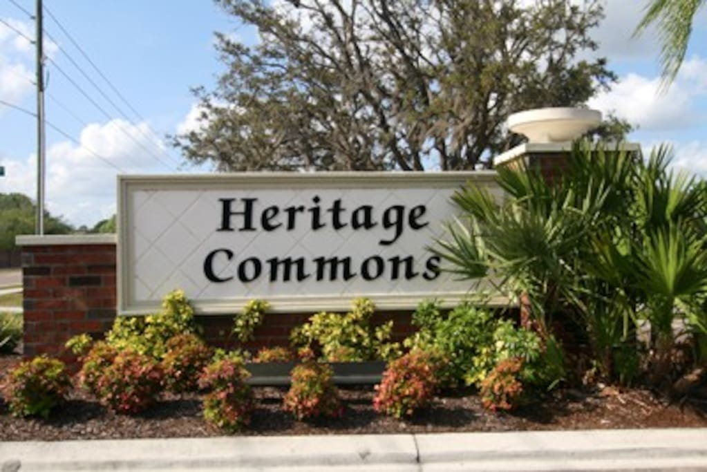 winter springs chat sites - private room for $85 located in the best area of winter springs to 20 minutes from orlando and to 40 minutes of the beach.