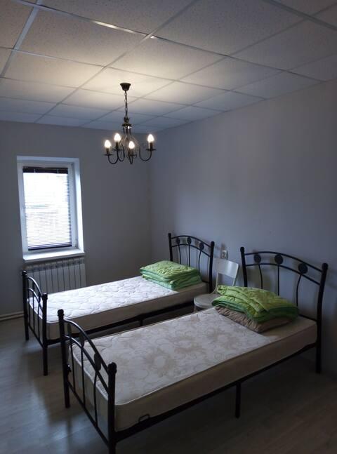 Сдаётся квартира в гостевом доме (#6)