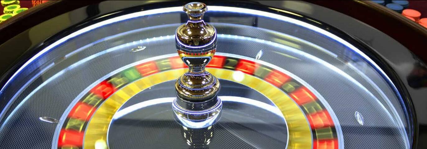 Casino Pride - 3 nights & 4 days at Hotel Mahadev - Катманду - Бутик-отель