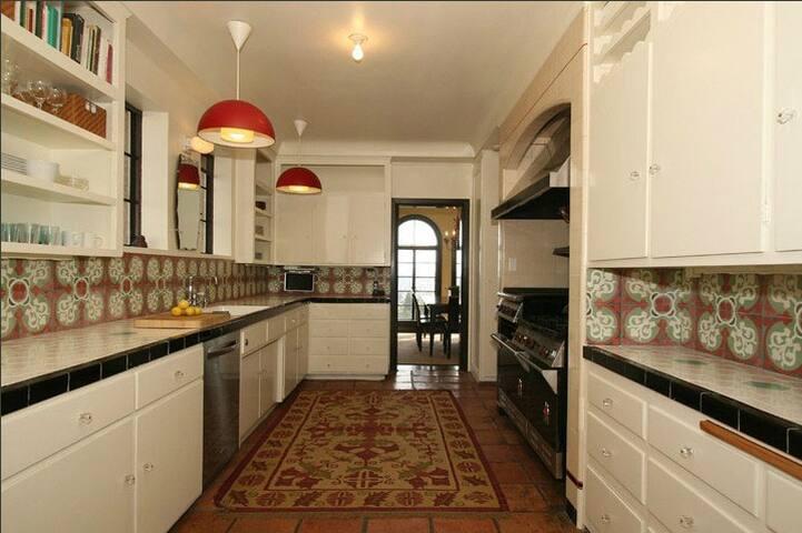 Special Agadir Rent Room  - Agadir - Appartamento