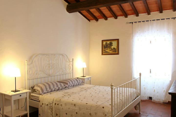la Guardiana house - Lastra a Signa - Apartament