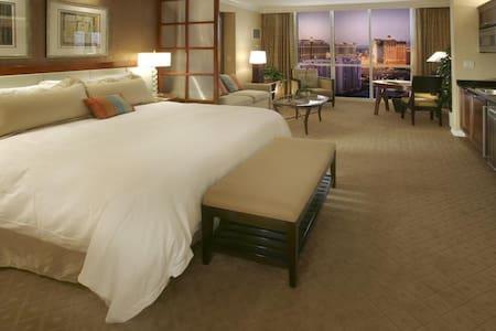 Gambar kamar tidur