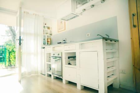 Casetta di Dol - Castiglioncello LI - Apartment