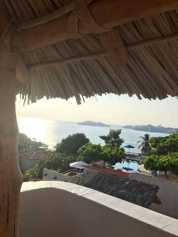 Preciosa y exclusiva casa en Marina  Las Brisas