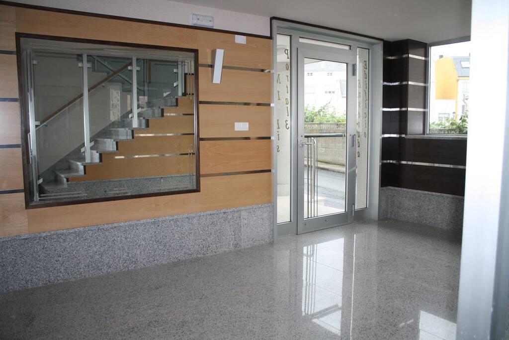 San ciprian alquiler de apartamento turistico apartamentos en alquiler en san cibrao galicia - Alquiler de apartamentos en galicia ...