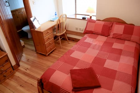 Bective Mill House B&B - Trim - Bed & Breakfast