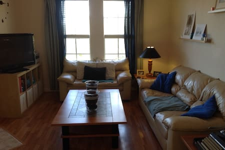 1-Bedroom Condo in Tampa-All Yours! - Lakás