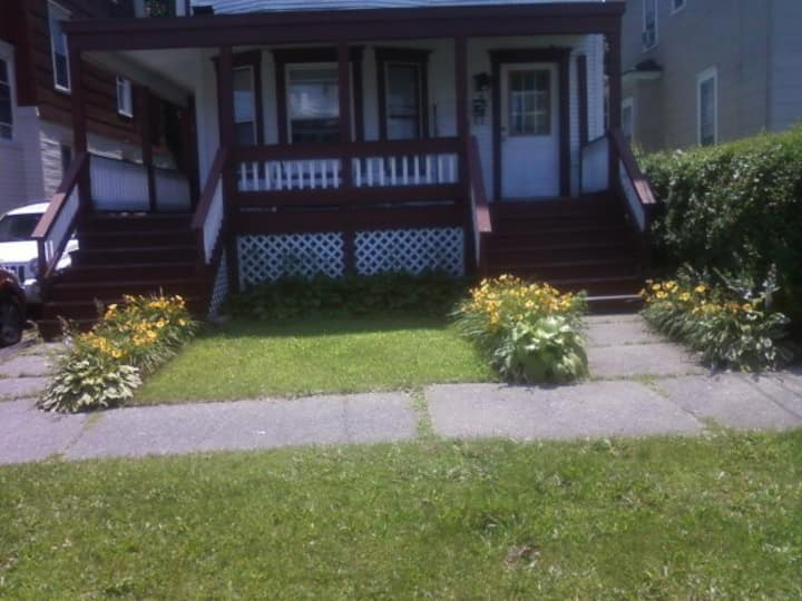 Room for rent in Tipperary Hill
