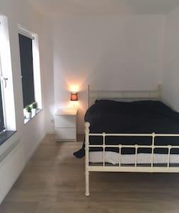 Privé kamer, nabij centrum Breda - Breda