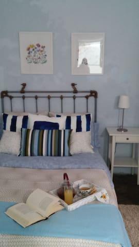 Casa Ofe - Agaete - Apartment