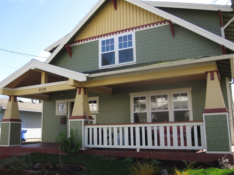 409747 on Homes Rent Portland Oregon