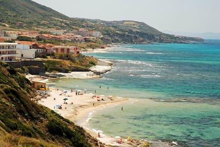 Appartament  Arianna 150m from beach