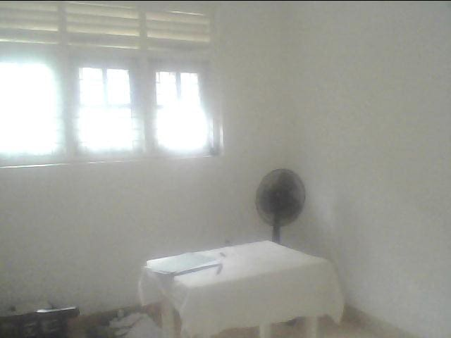 Simple room with mattress  - Kadawata - House