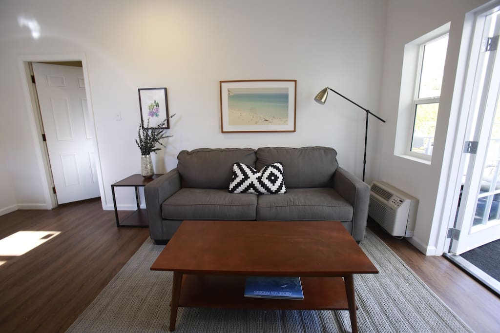 Boulevard City California Rooms For Rent