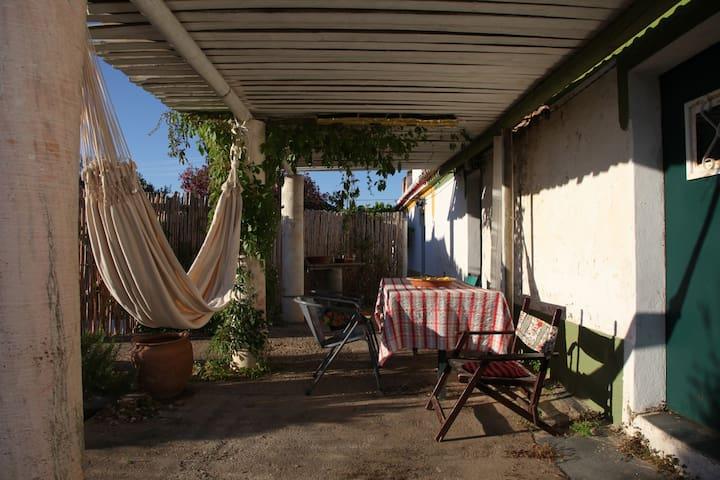 Charming House in Alentejo - Estremoz