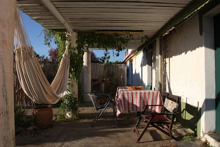 Charming House in Alentejo - Estremoz