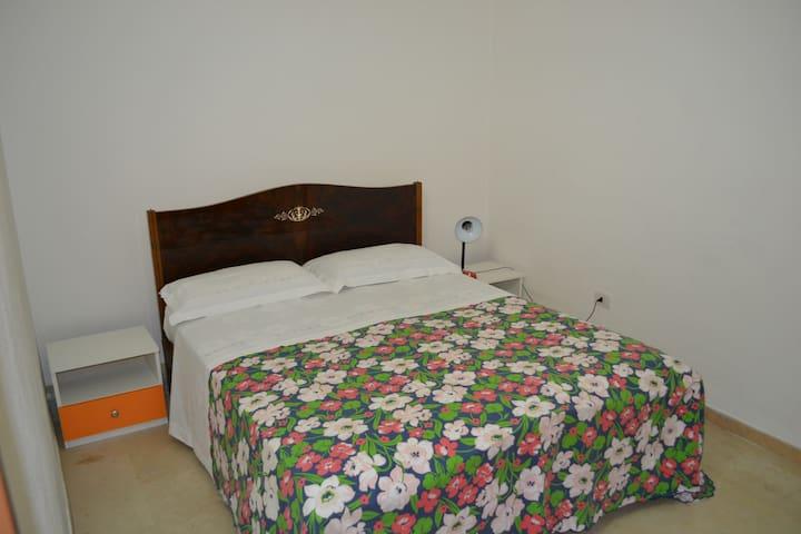 Grazioso appartamentino LOCRI - Locri
