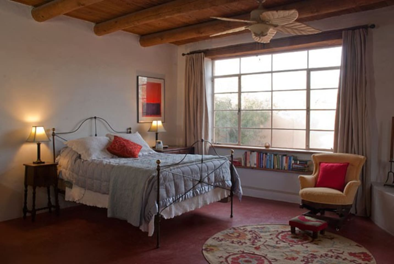 tucson poet u0027s studio apartments for rent in tucson arizona