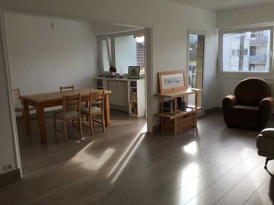 logement besan on appartements louer besan on. Black Bedroom Furniture Sets. Home Design Ideas