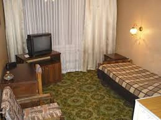 @Уютная комната - Минск - Talo