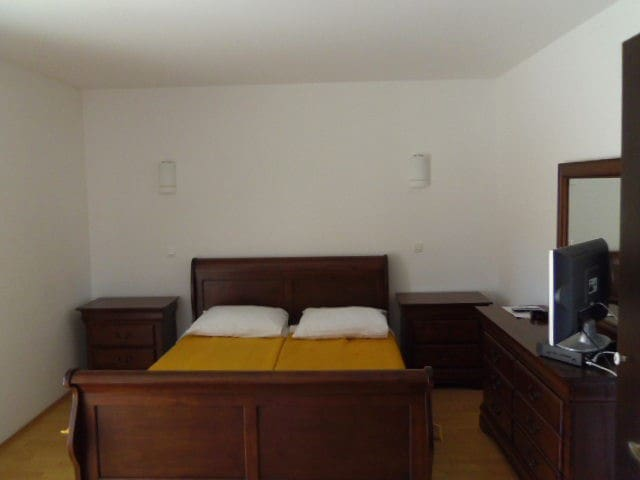 Rooms Hrvace, Sinj *** - Hrvace