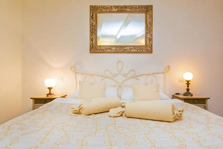Apartman Comfort s 1 spavaćom sobom