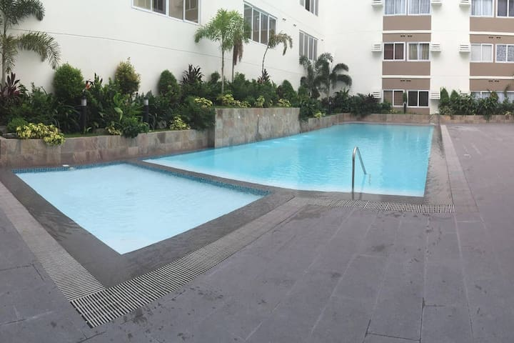 Condo unit for rent near EK, Nuvali and Tagaytay