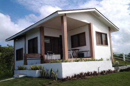 Buri Island Villa - Villa