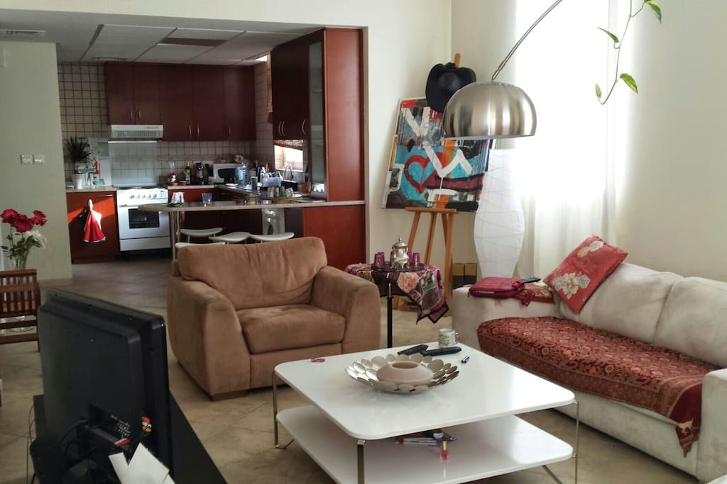 Apart Furnished Motorcity Dubai Apartments For Rent