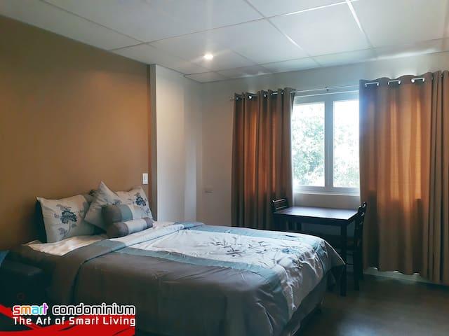 Smart Condominium - Studio 6 - Cagayan de Oro