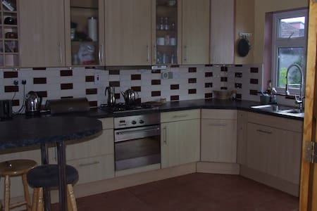 house for rent in Ennis,  Clare