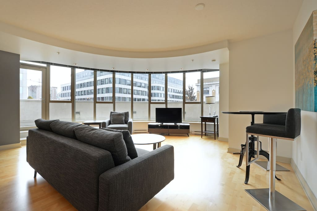 2 Bedroom For Rent Victoria Bc Gorgeous 2 Bedroom Condo