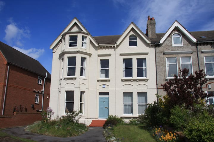 Hoylake Apartment  - Hoylake - Appartement