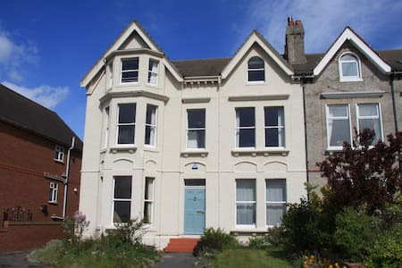 Hoylake Apartment  - Hoylake - Apartament