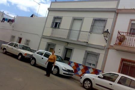 House in Isla Cristina (Huelva coas