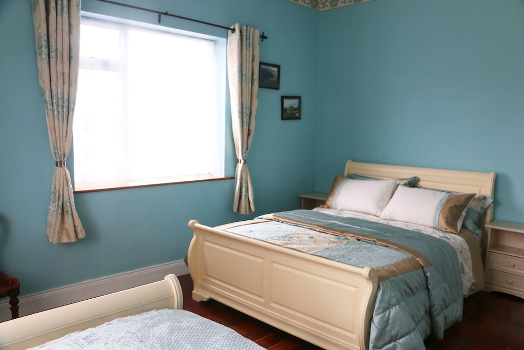 Rent A Room Ashbourne