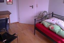 Room in Villingen Schwenningen