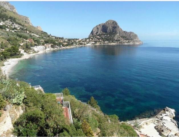 """""""Casuzza"""" da Antonella. Sicilia, quella autentica"""
