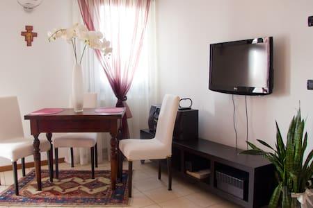 cozy flat near Venice Grado Lignano - Portogruaro