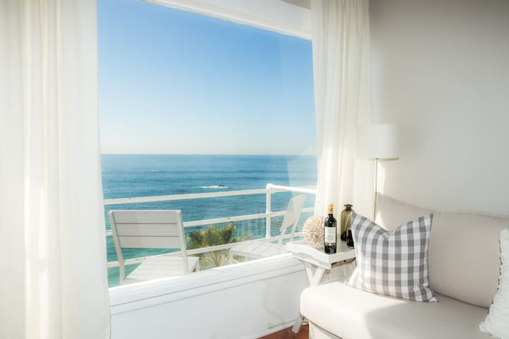 Laguna Beach Amazing Oceanviews 19