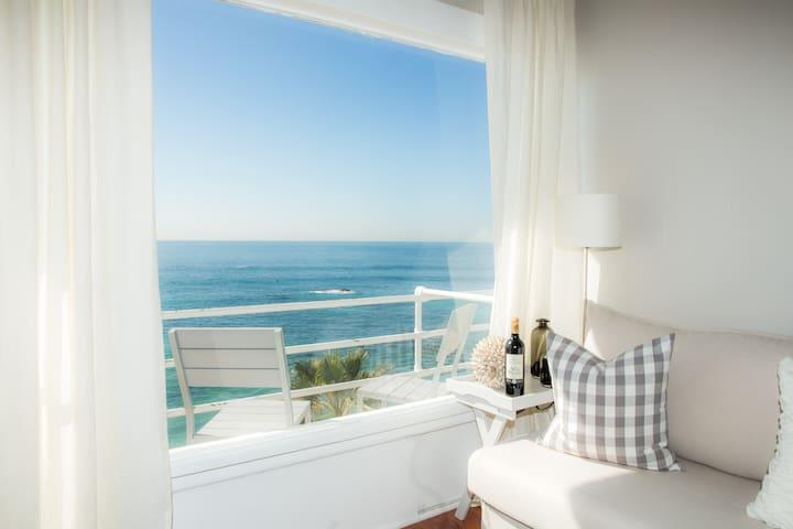 Laguna Beach Amazing Oceanviews 19