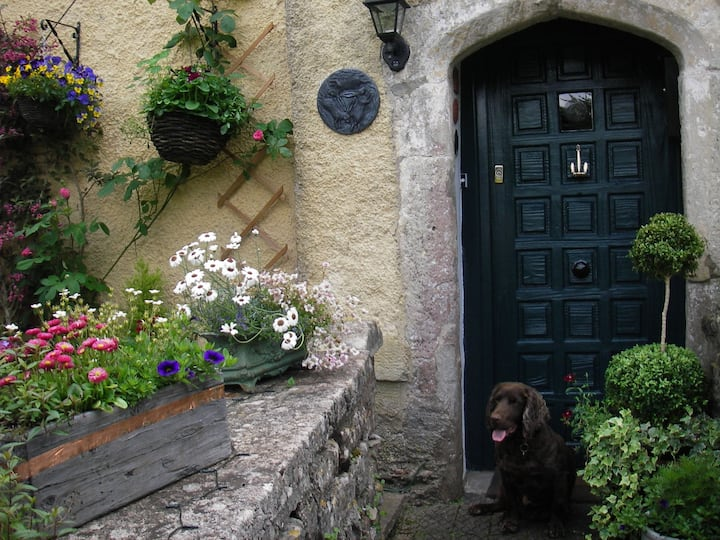 16th century Mill Cottage B & B