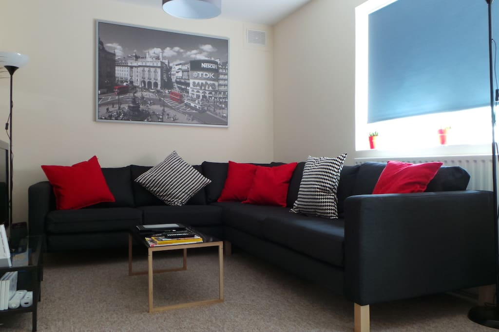 superb 5 bedroom 2 bath central apartments for rent in london