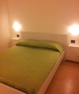 comfortable apartment near Otranto - Specchia Gallone